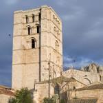 Catedral_Zamora