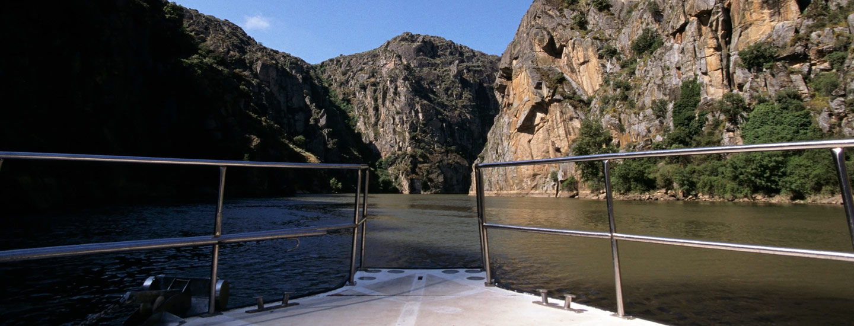 Crucero_Douro_Arribes