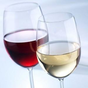 Románico y Vino