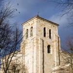 Iglesia_Zamora